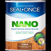 product-seal-once-nano
