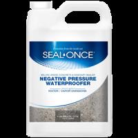 product-seal-once-negative-pressure-waterproofing